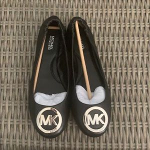 MKorr shoes size 7.5